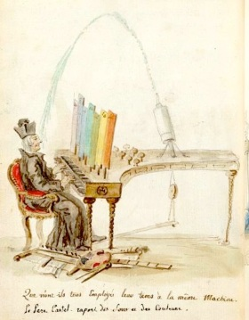 A_caricature_of_Louis-Bertrand_Castel's_-ocular_organ-